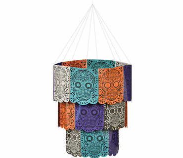 sugar-skull-day-of-the-dead-chandelier-hanging-decoration