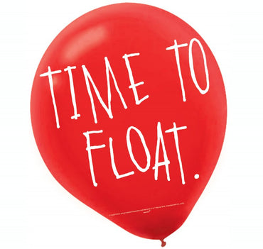 it-latex-balloons-60cm-2pk