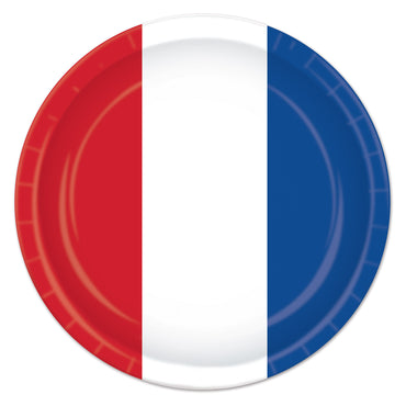 France Themed Party Supplies French Party Supplies Paris Themed