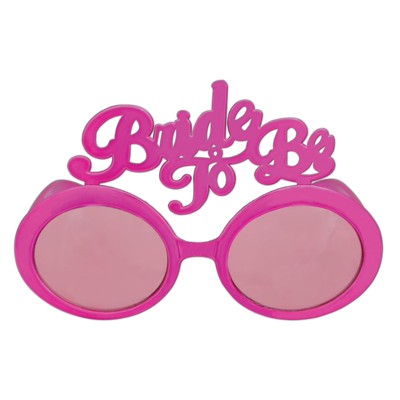 Bride To Be Fanci-Frames Each - Party Savers