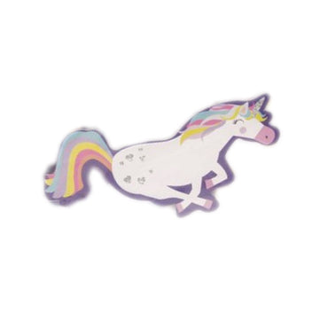 Unicorn Glider Kits 8pk - Party Savers