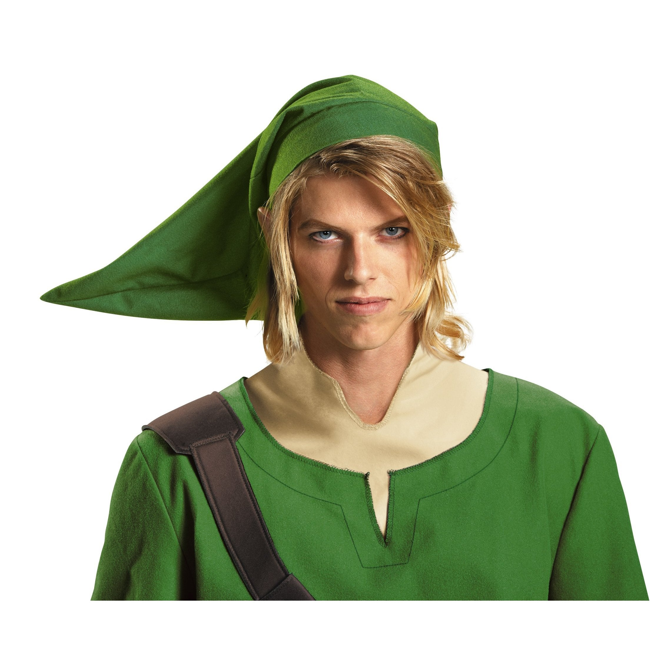 Link Adult Hat - Party Savers