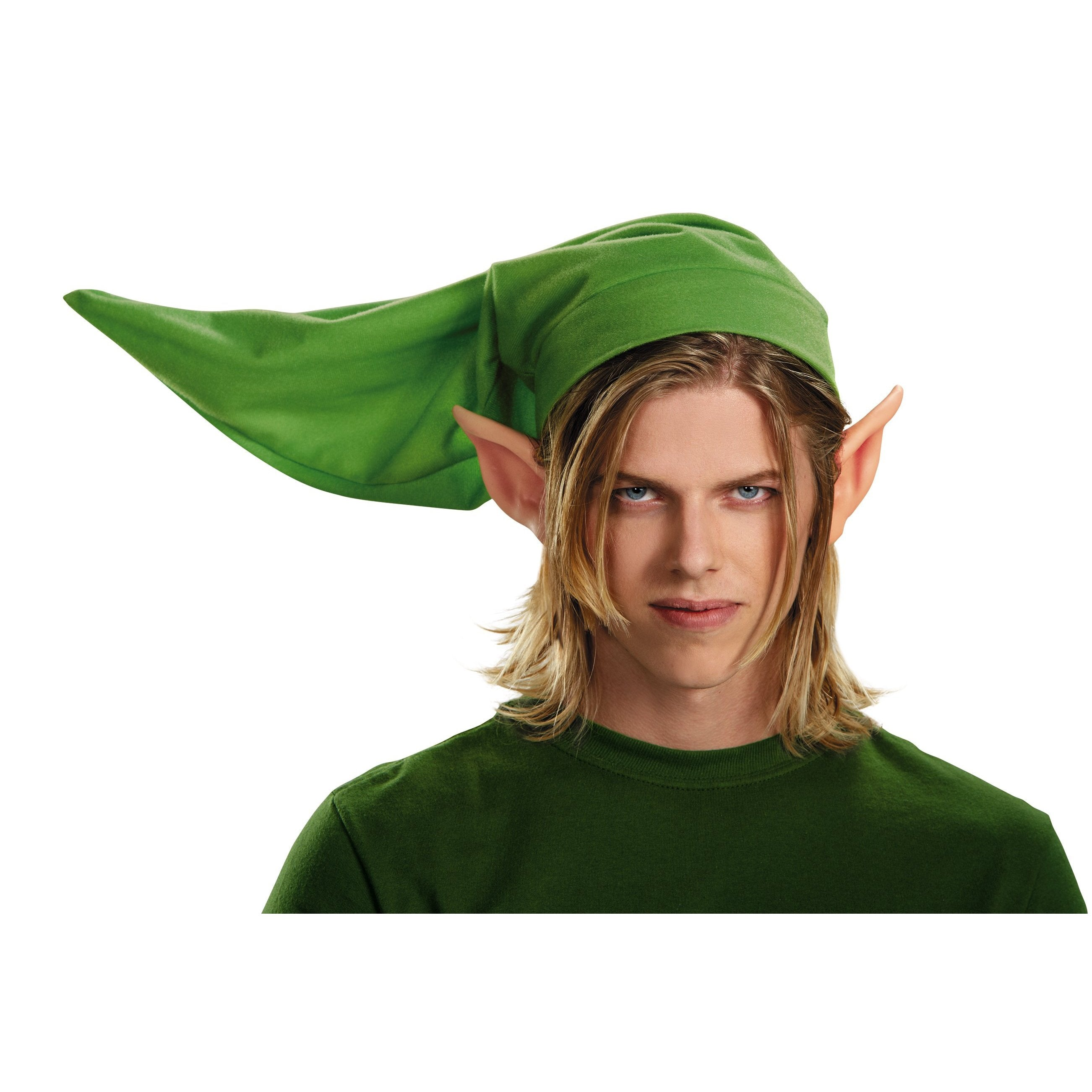 Adult Costume - Link Adult Kit - Party Savers