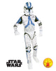 Clone Trooper Suit