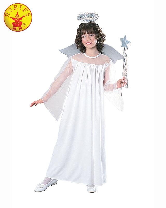 Girls Costume - Angel
