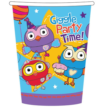 Giggle And Hoot Party Supplies Giggle And Hoot Decorations Party