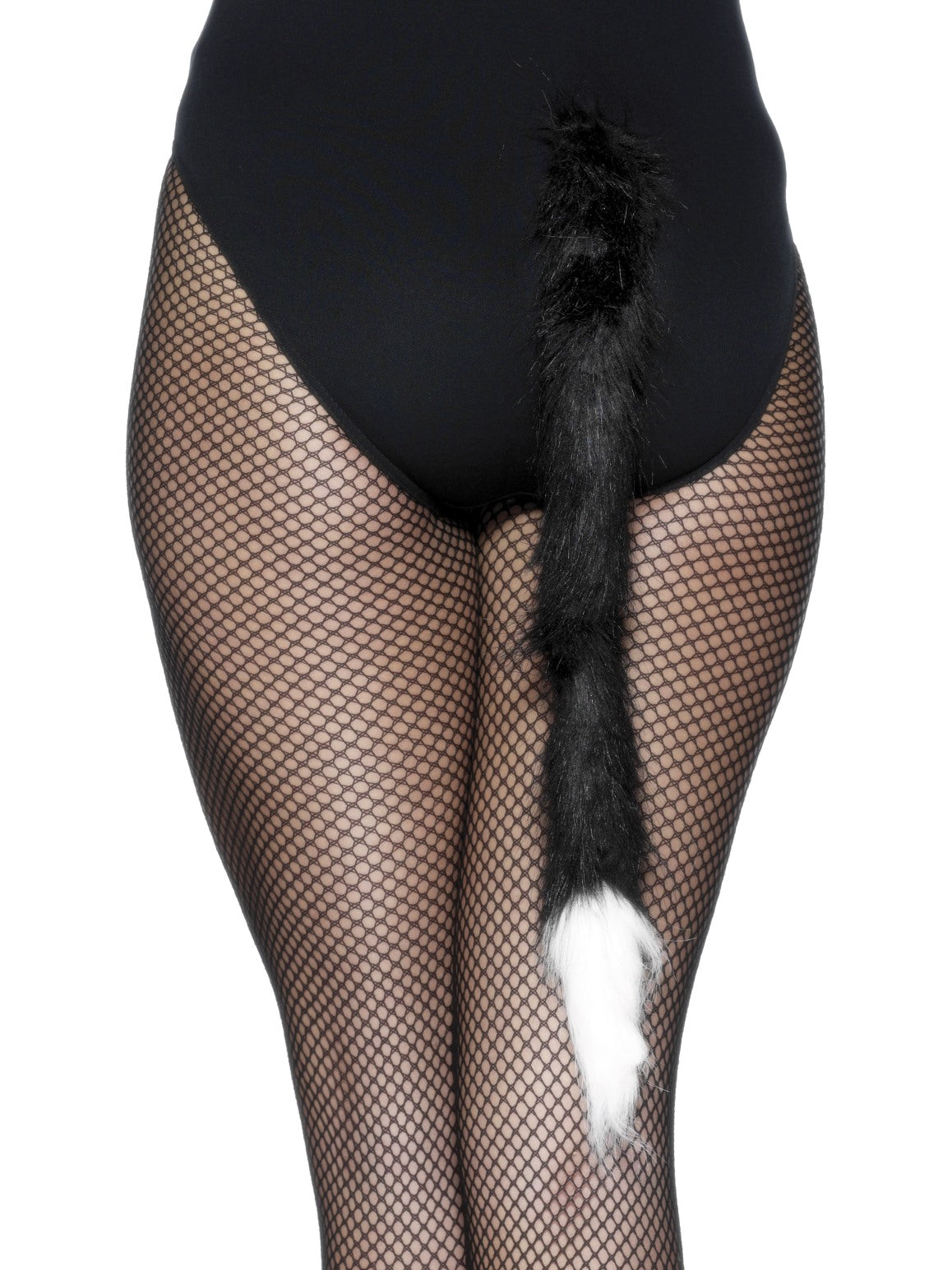 Black Cat's Tail