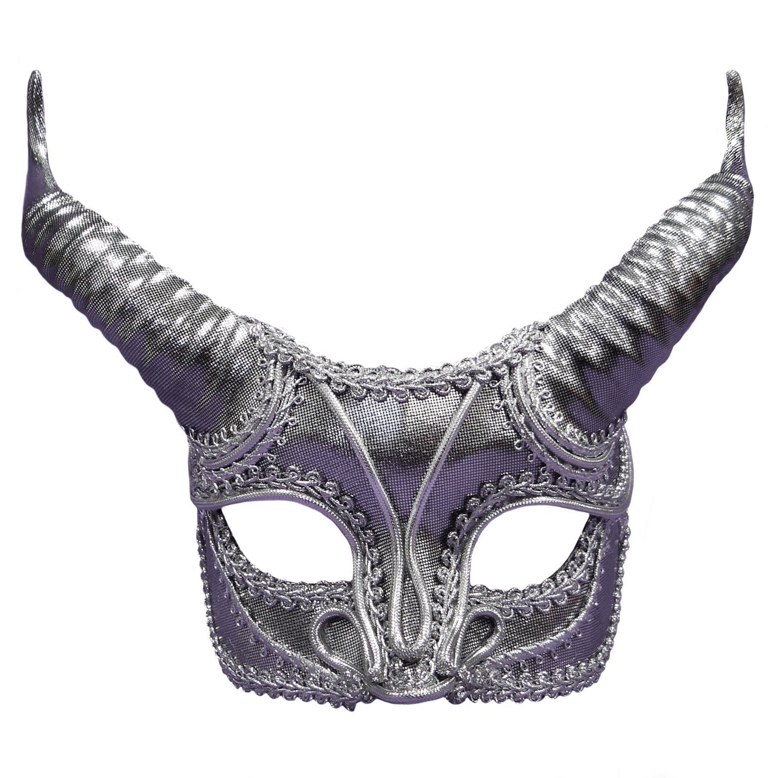 The Minotaur Mask - Party Savers