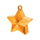 White Star Balloon Weight - Party Savers