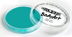 Teal BodyArt Make Up 32g