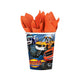 Blaze & The Monster Machines Paper Cups 266ml 8pk