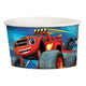 Blaze & The Monster Machines Treat cups 280ml 8pk