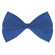 Blue Bowtie - Party Savers