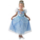 Girls Costume - Cinderella Shimmer Classic