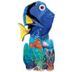 Finding Dory AirWalker Balloon 78cm x 139cm