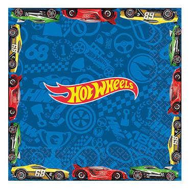 Hot Wheels Party Supplies Hot Wheels Party Decorations Party