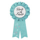 Maid Of Honor Award Ribbon