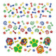 Paw Patrol Value Confetti 34g