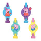Peppa Pig Blowouts 8pk