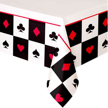 Casino Party Supplies Casino Party Decorations Vegas Party