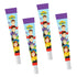The Wiggles Blowouts 8pk