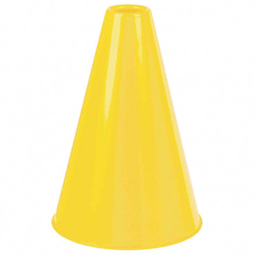 Yellow Megaphone - Party Savers