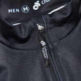 Performance Intermediate Jacket