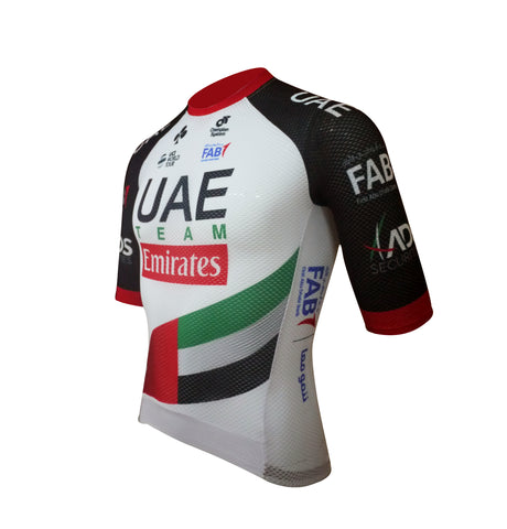 Apex Elite Cycling Jersey