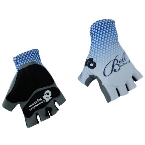 Race Gloves
