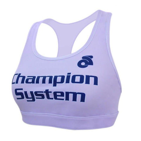 Performance Sports Bra