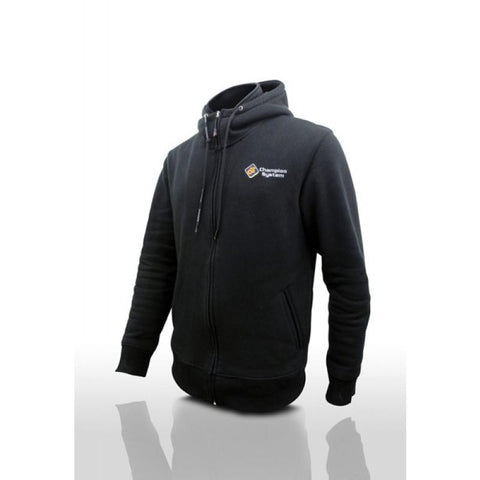 Hoodie Jacket-Jacket-custom-design-athletic-sports-champ-sys-uk-champion-system