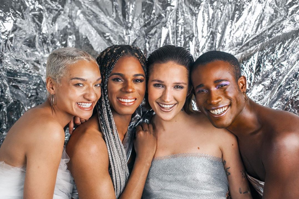 7 LGBTQ+ BRANDS CHANGING THE BEAUTY INDUSTRY - Paradox