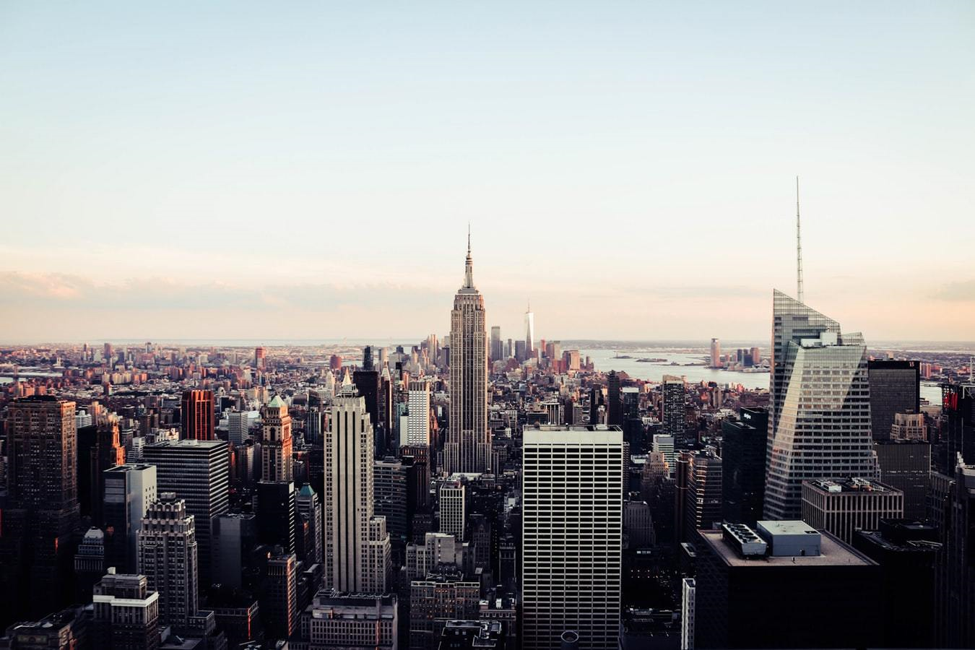 NYC Itinerary: The Perfect 3 Day Trip
