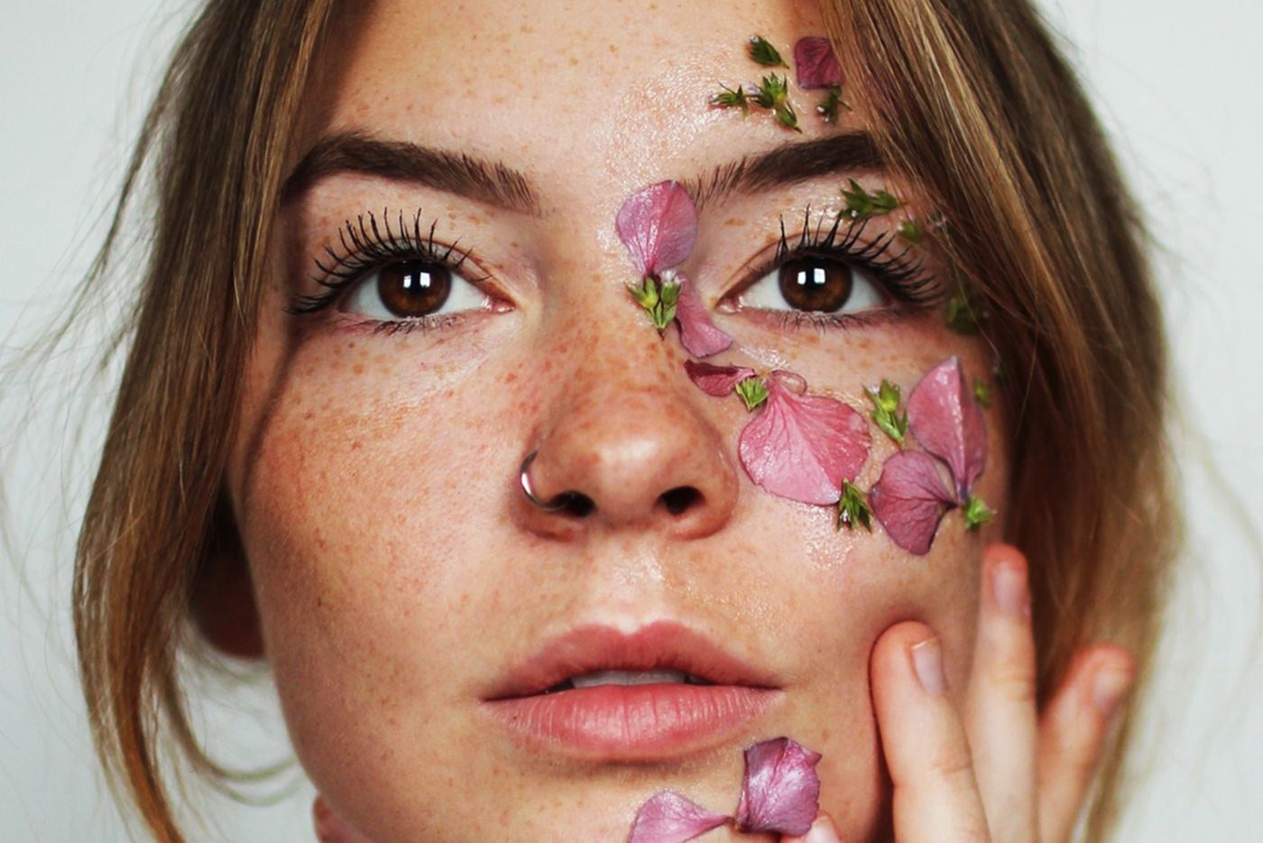CLEAN, NATURAL, ORGANIC BEAUTY: WHAT'S THE DIFFERENCE?