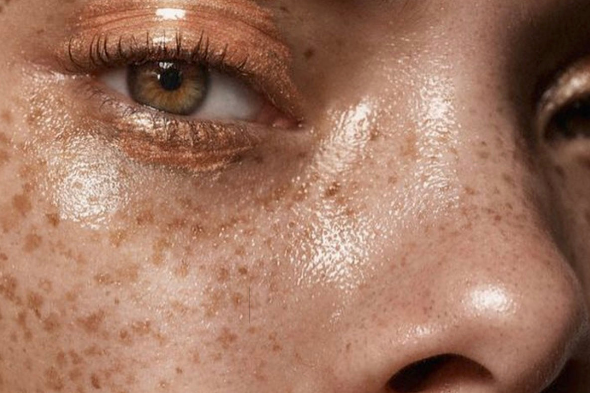 How To: Design A Routine For Sensitive Skin