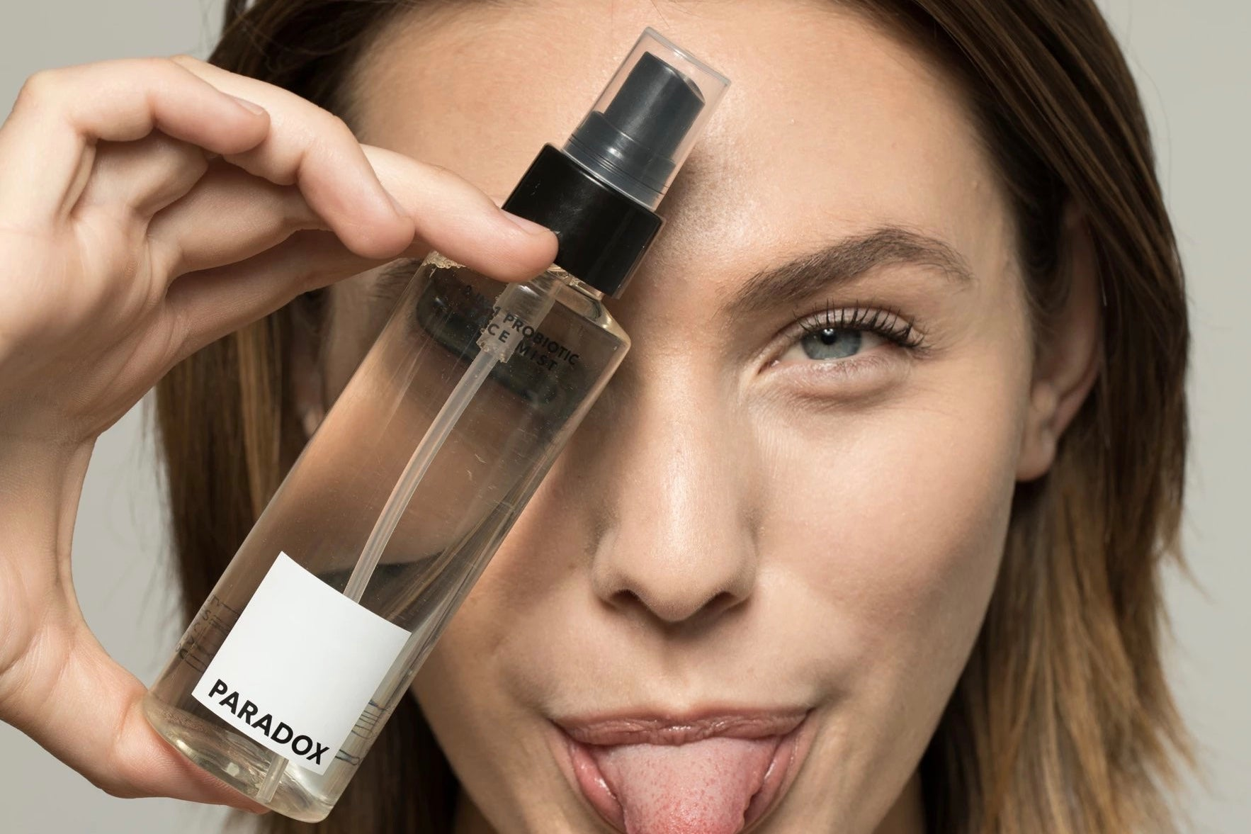 What To Know When Choosing A Face Mist - Paradox