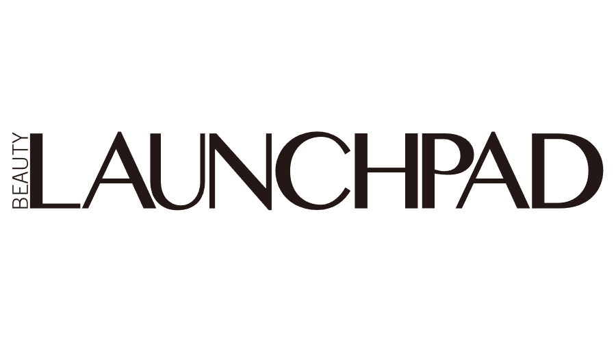 Launchpad Magazine Logo — Paradox Beauty