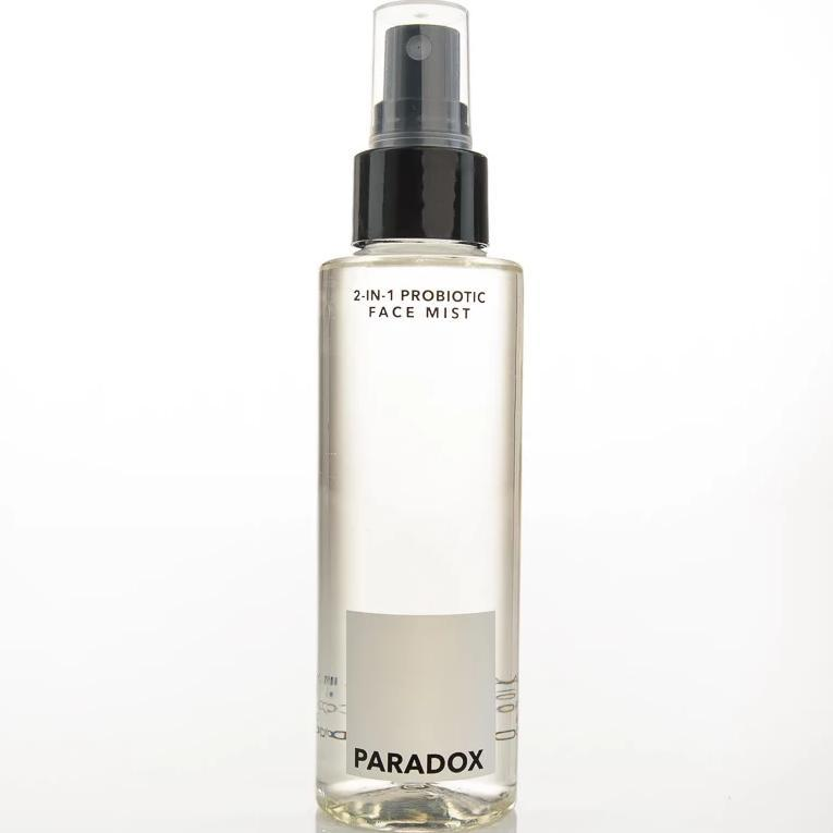 2-in-1 Probiotic Facial Mist - Paradox