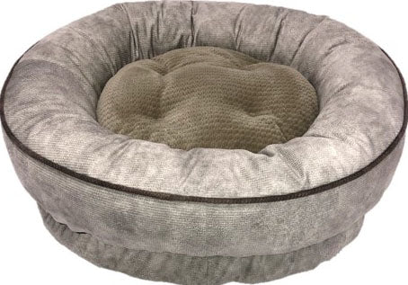 Petmate Inc - Beds - La-z-boy Buddy Lounger