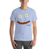 EGGS AND BACON | Short-Sleeve Unisex T-Shirt