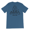 Flying Pig | Jersey T-Shirt