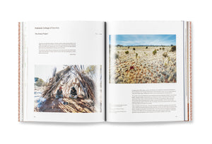 Tarnanthi 2019 Catalogue