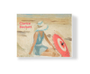 Clarice Beckett Boxed Set of Cards