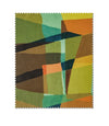 AGSA Collection - Microfibre Lens Cloth