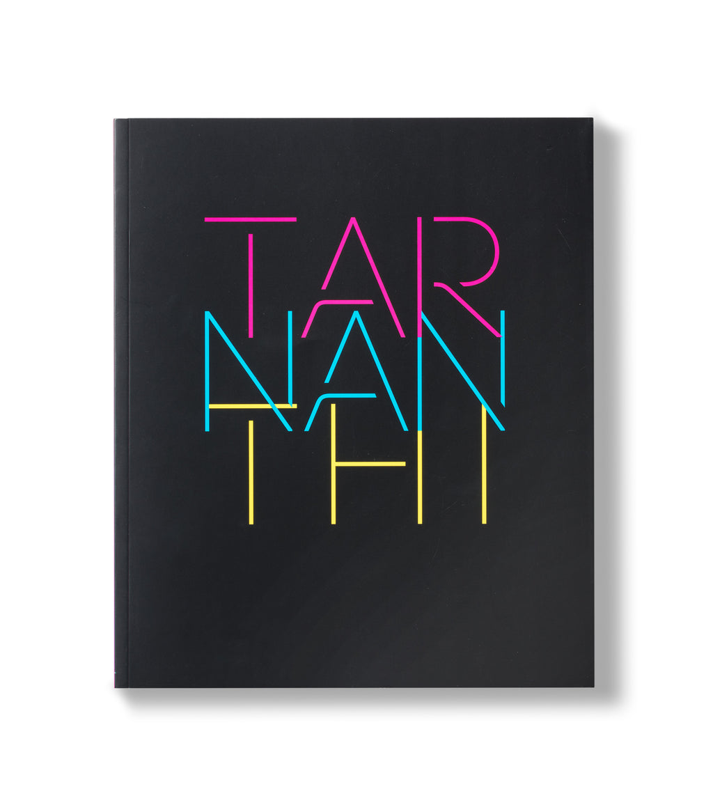 TARNANTHI 2015 Catalogue