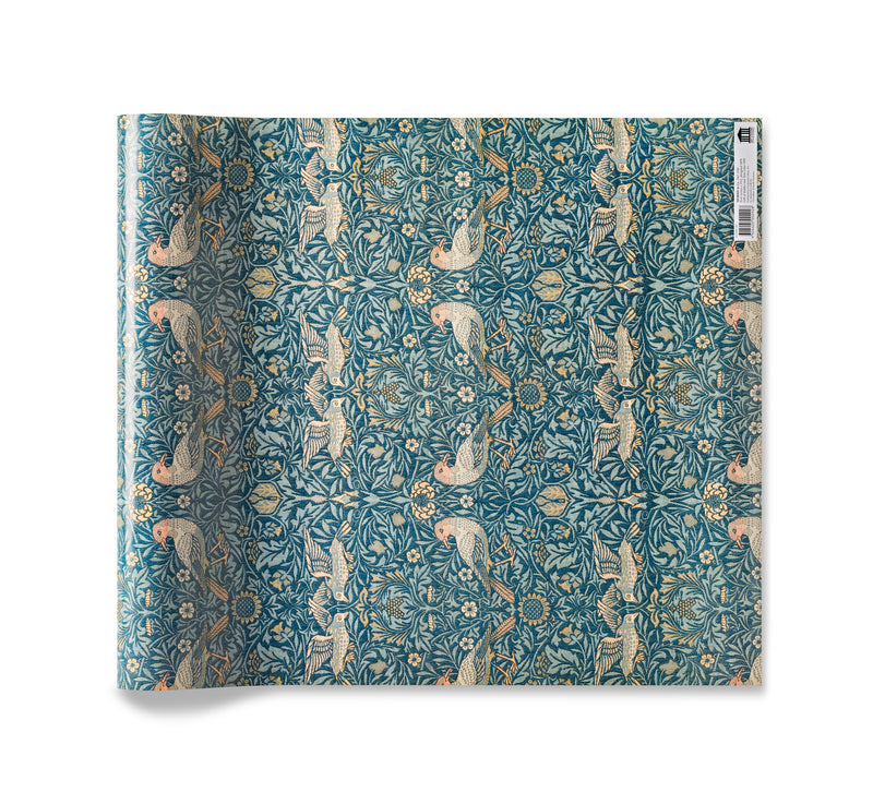 Morris & Co. Wrapping Paper