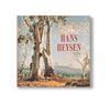Hans Heysen Catalogue