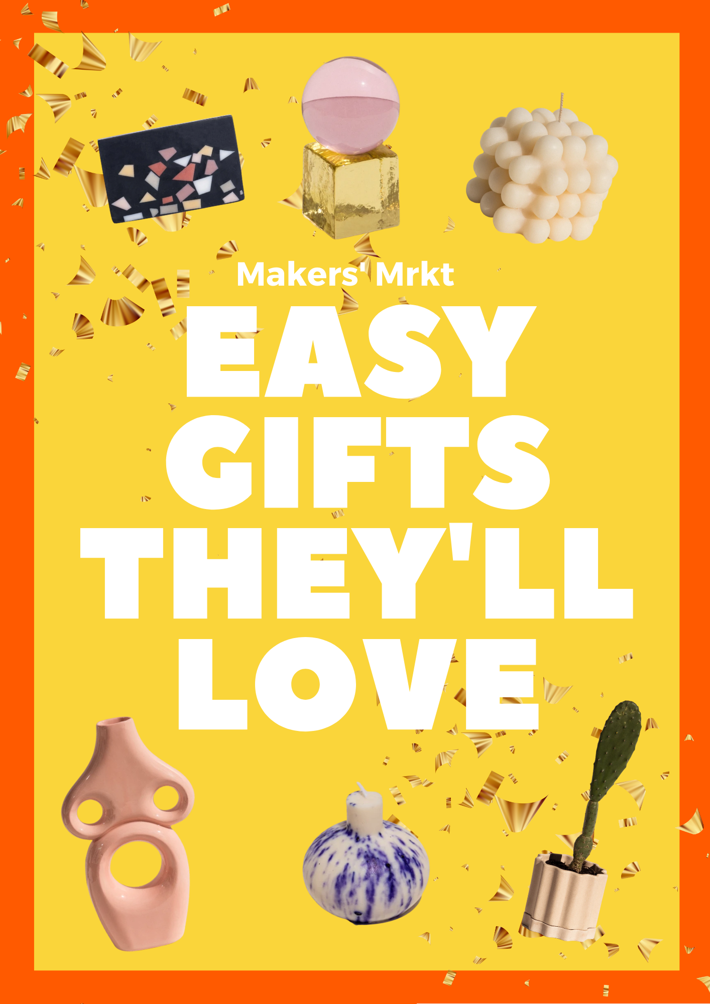 gift ideas makers mrkt handmade homemade gifts presents christmas xmas
