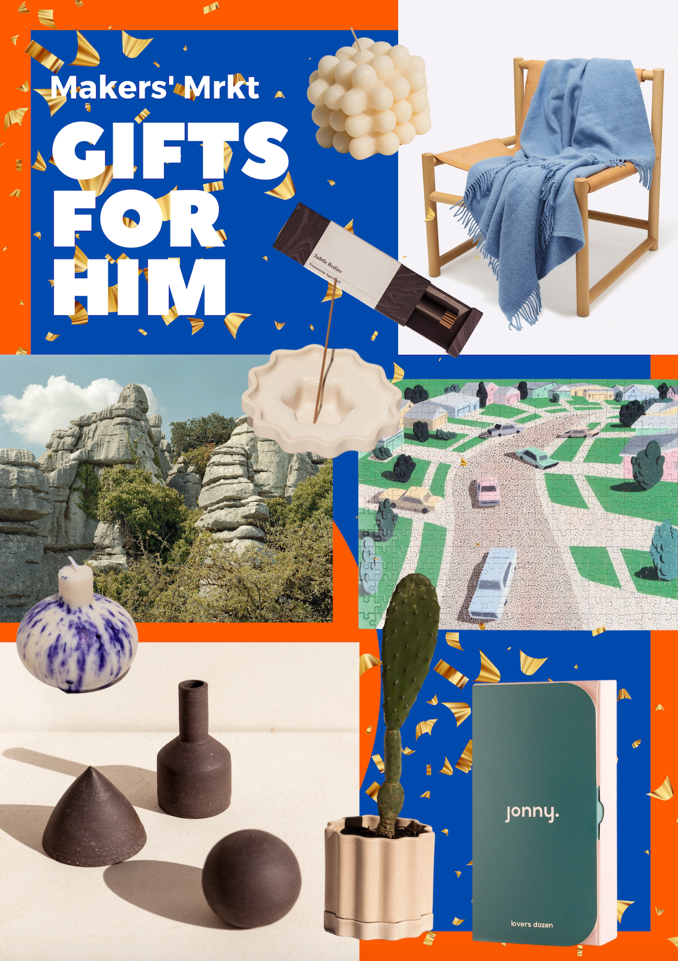 present dad gifts men ideas handmade list