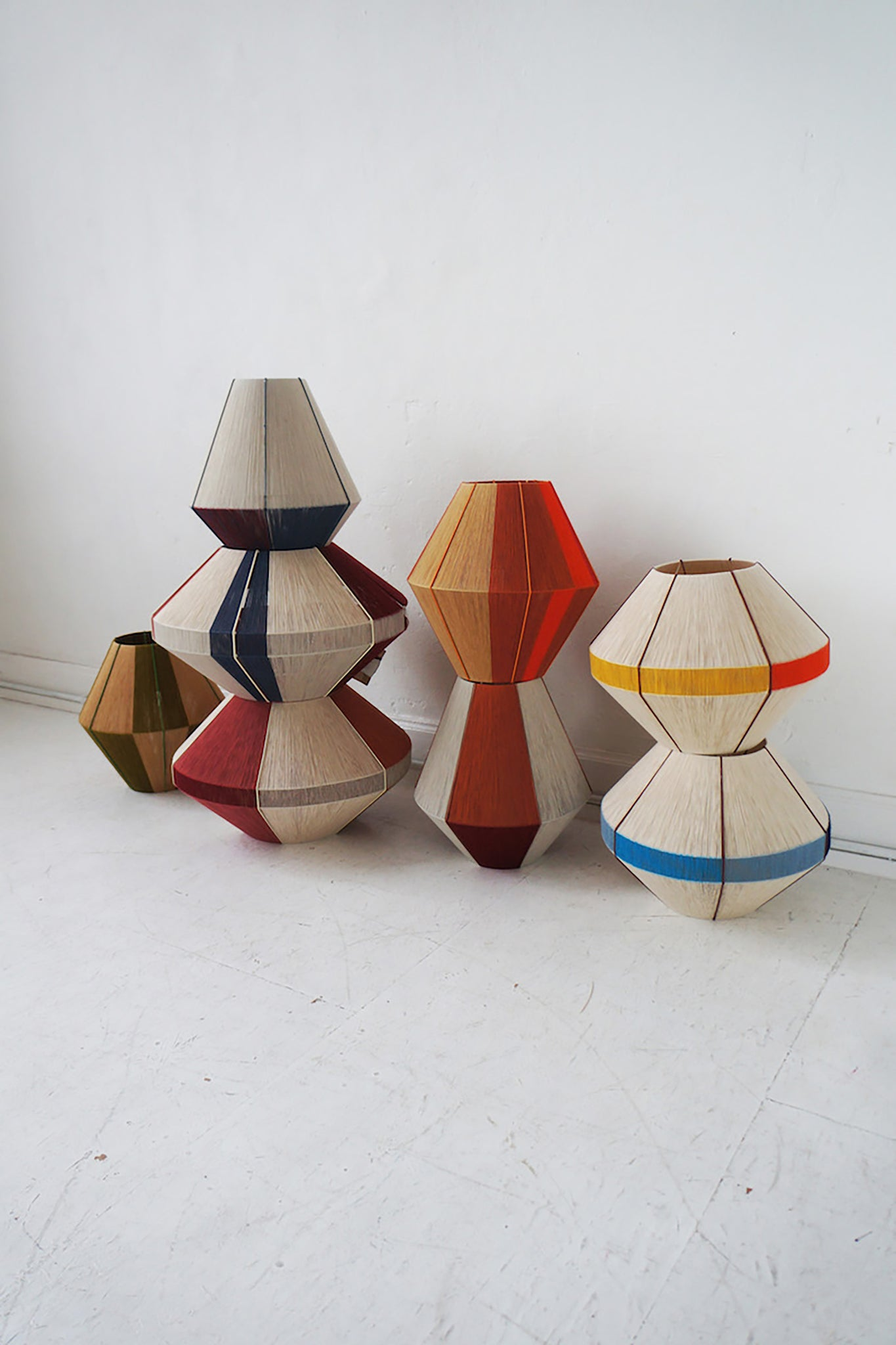 Wera Jane Design lamps Makers Market Makers Mrkt Melbourne